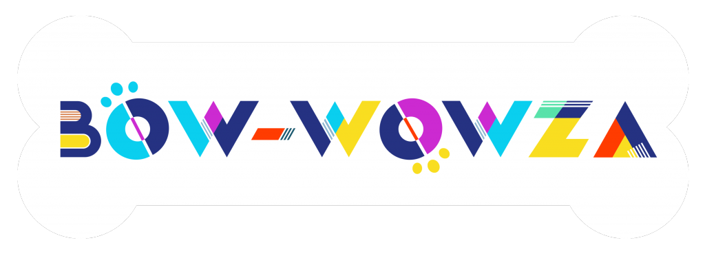 Bow-Wowza logo