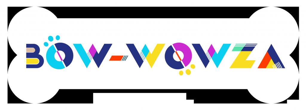 Bow-Wowza logo