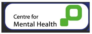 Centre for Mental Health