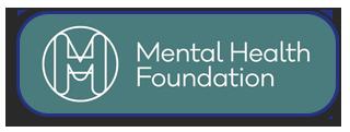 Mental Health Foundation Statistics