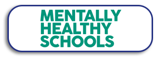 Mentally Healthy Schools - supporting staff wellbeing