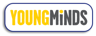 Young Minds pdf